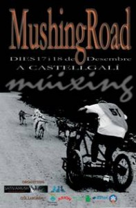 MushingRoad20051207_2